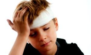 Ушиб и травма головного мозга: причины, лечения и последствия
