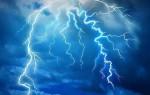 Церебральная атрофия мозга головы, возможная продолжительность жизни