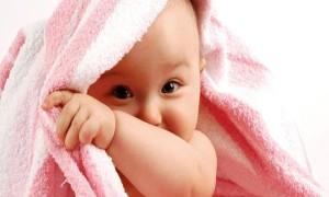 Развитие мозжечка у новорожденного ребенка