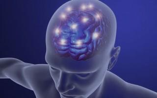 Лейкоареоз головного мозга — что это такое, как лечить