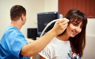 Зачем проводят исследование сосудов головного мозга и шеи