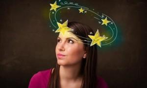 Признаки сотрясения головного мозга у взрослого человека