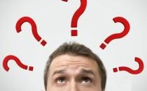 Кратковременная потеря памяти (амнезия). Как улучшить память