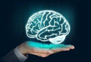 аболевания мозга