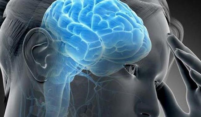 Болезни связанные с мозгом