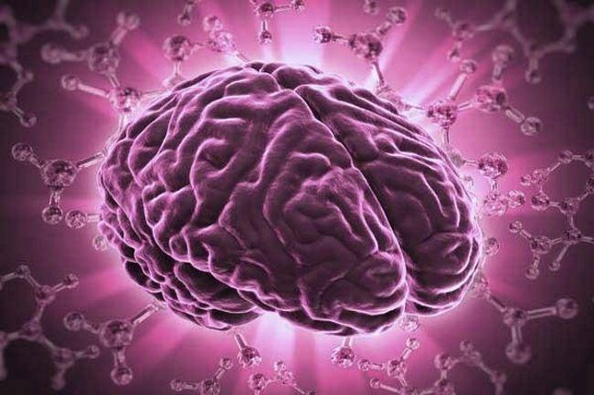 Энцефалопатия мозга головы