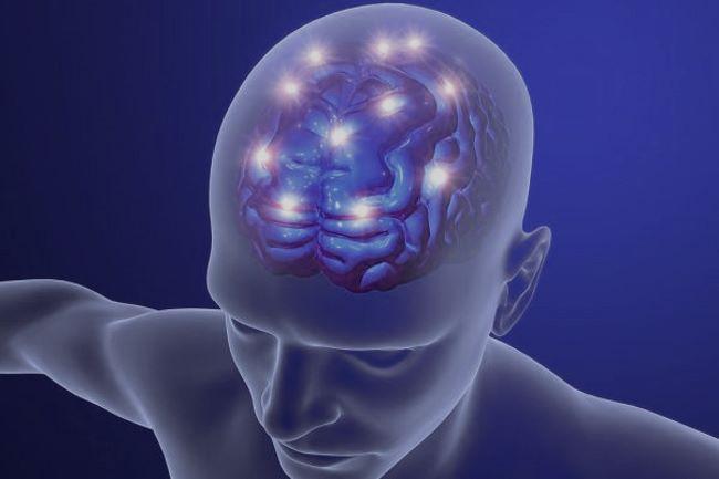 Что такое лейкоареоз головного мозга